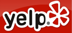 Leave Your Thoughts On Yelp!